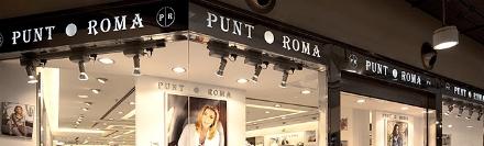 Punto Roma y Blanes incumplen el Convenio y no aplican la jornada reducida en Feria