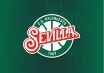 UGT Sevilla muestra su apoyo a los trabajadores del club Baloncesto Sevilla