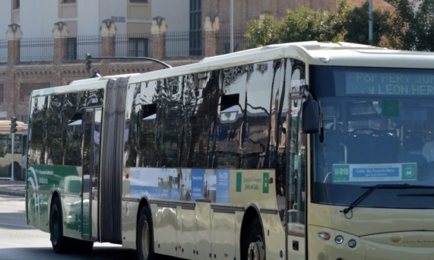 Fracaso en la negociación del convenio de la compañía de tranvías de Cádiz a San Fernando