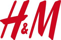H&M cierra su tienda de Bahía Sur de San Fernando, Cádiz