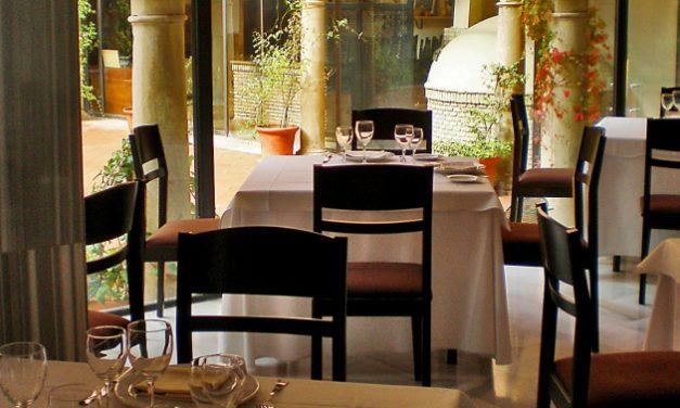 UGT y CCOO firman un preacuerdo de convenio para la hostelería de Jaén