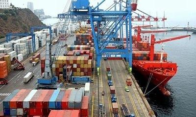 """La Plataforma """"SEVILLA POR SU PUERTO"""", teme por la actividad  del Puerto de Sevilla"""