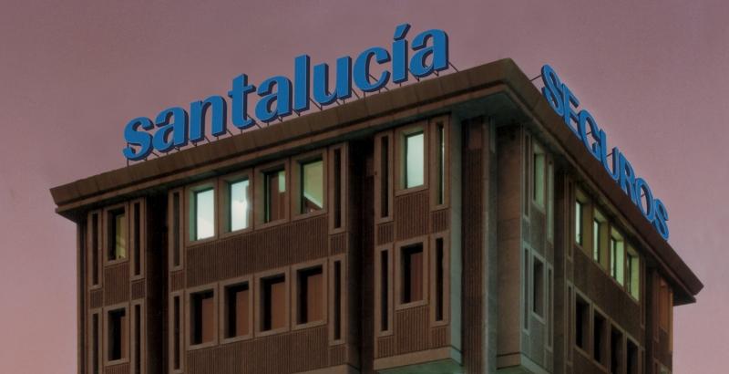 """El Grupo Santa Lucía, cierra su """"Call Center"""" en Cádiz, dejando en la calle a la totalidad de la plantilla"""