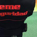 UGT denuncia a Grupo Eme, encargada de la seguridad en Diputación de Granada, por retraso en los salarios