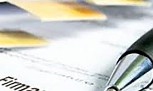 UGT Andalucía traslada a la Junta la necesidad de retomar la aplicación de la clausulas sociales en la contratación pública