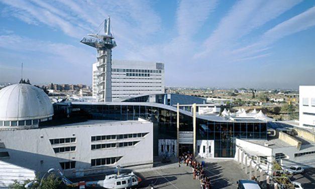 La Junta de Andalucía incumple su compromiso de pago de costes salariales en Cetursa y el Parque de las Ciencias de Granada