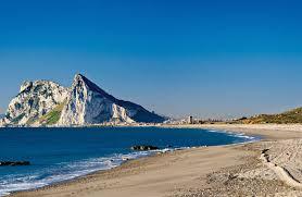 Consumidores, ecologistas y sindicatos reclaman al Gobierno Andaluz una apuesta por un modelo turístico basado en la sostenibilidad, la seguridad y el consenso.