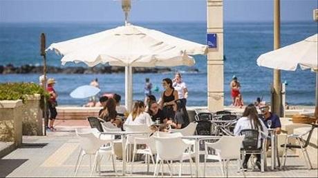 Por la dignificacion del empleo Turístico y Hotelero: así golpea la pandemia a un sector clave para Andalucía