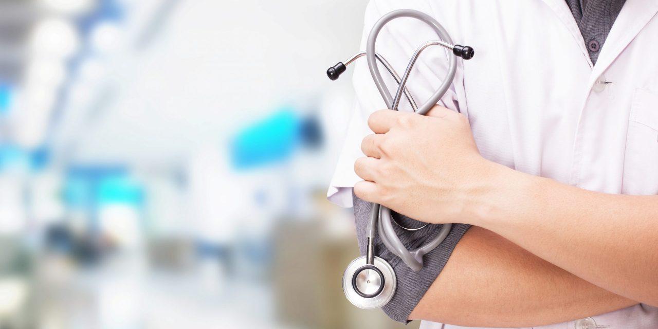 FeSMC-UGT urge a reformular la situación de las enfermedades profesionales en los sectores de servicios