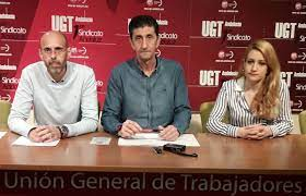 UGT denuncia acoso a los trabajadores/as y despidos masivos en Burger King