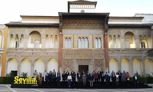 El sector de hostelería de UGT, estará presente en el Consejo Local de Turismo de Sevilla